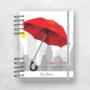 Best Life – Faça Chuva ou Sol