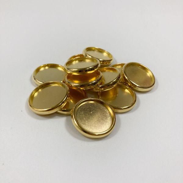 Dourado 28mm